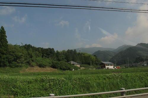14_6_nagi (1)(1)