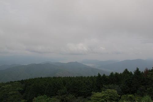 14_7_oeyama (70)(1)