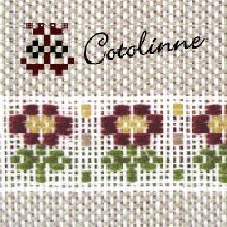 Cotolinne02.jpg