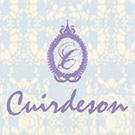 Cuirdeson04.jpg