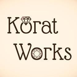 korat_works02.jpg