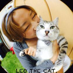 leothecat.jpg