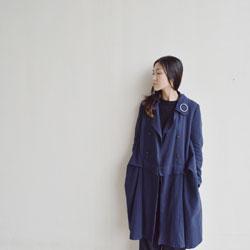 maedamariko_02.jpg