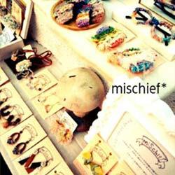 mischief02.jpg