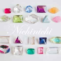 nichinichi02.jpg