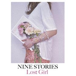 ninestories01.jpg