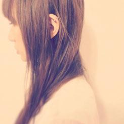 shiho02.jpg