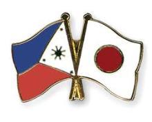 Philippines-Japa