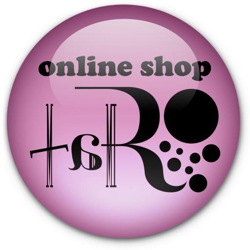 002 taRo shop