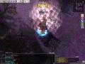 screenRadgrid [Fen+Gar] 029