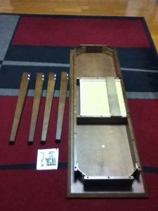 テーブル材料① (225x300)