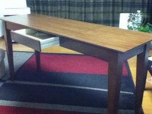 テーブル完成 (300x225)