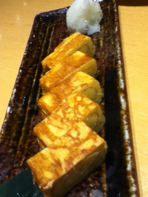 出汁巻き玉子 (300x400)