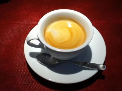 最後のコーヒー (400x300)