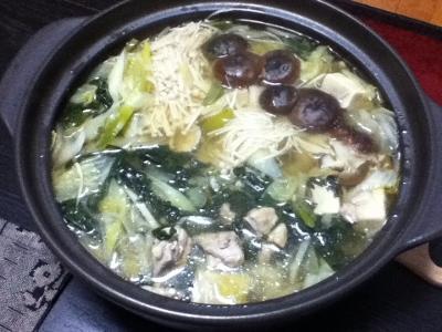 3月17日夕食① (400x300)