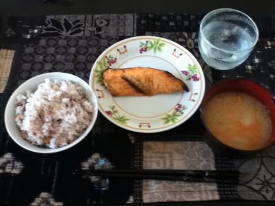 3月17日昼食 (400x300)