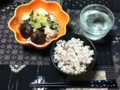 3月17日夕食② (400x300)