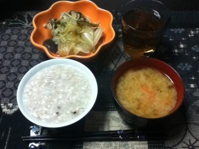 3月18日夕食 (400x300)