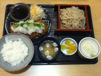 3月20日昼食 (400x300)