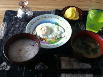 3月25日朝食 (400x300)