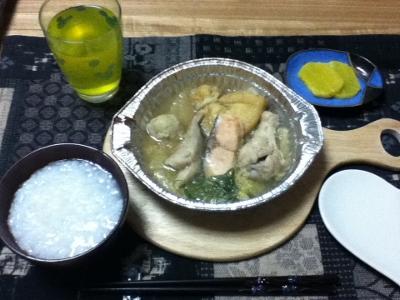 3月25日夕食② (400x300)