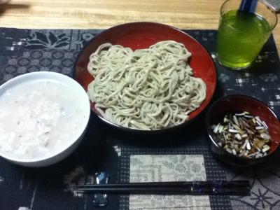 3月29日夕食② (400x300)