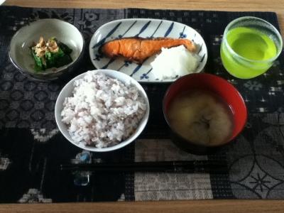 3月30日朝食 (400x300)