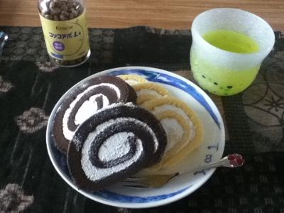 4月4日朝食 (400x300)