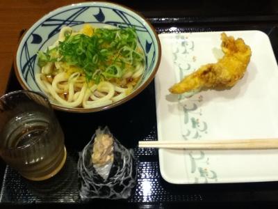 4月23日夕食 (400x300)