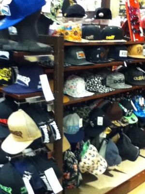 帽子③ (300x400)