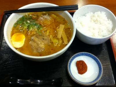4月24日昼食 (400x300)