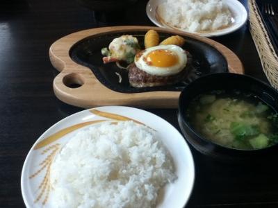 4月25日昼食 (400x300)