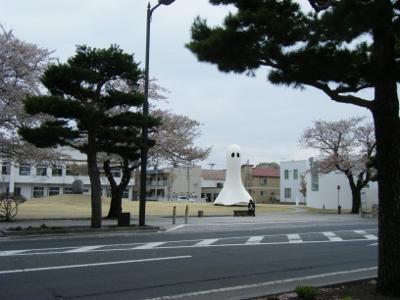 十和田市現代美術館② (400x300)