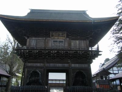 長勝寺① (400x300)