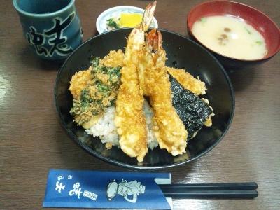 5月25日昼食 (400x300)