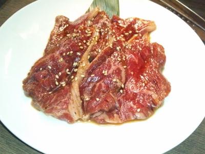 小清水牛ランイチ (400x300)