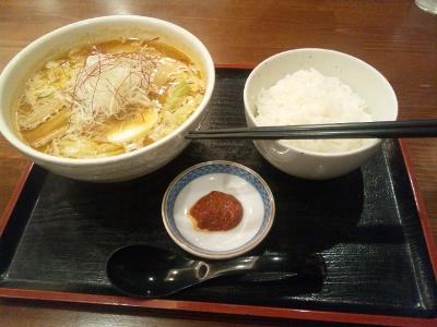 5月28日朝・昼兼用 (400x300)
