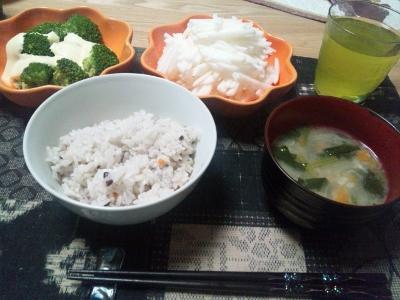 5月29日夕食 (400x300)