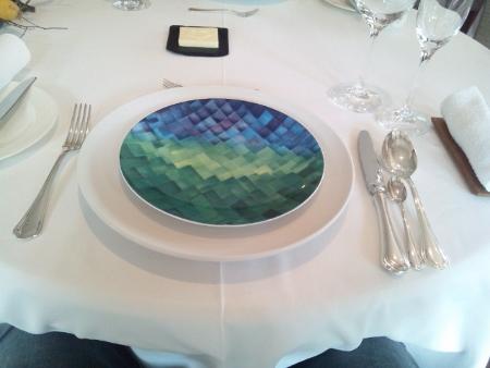 綺麗な皿 (450x338)