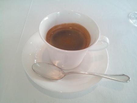 ホットコーヒー (450x338)
