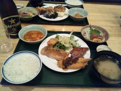 6月7日夕食 (400x300)