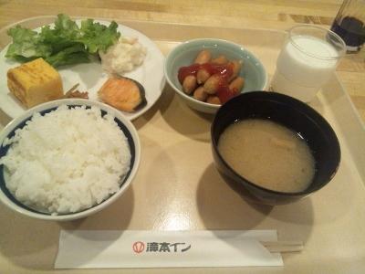 6月8日朝食 (400x300)