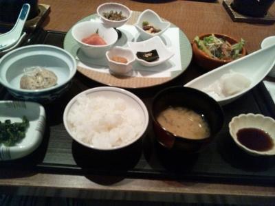 6月9日朝食① (400x300)