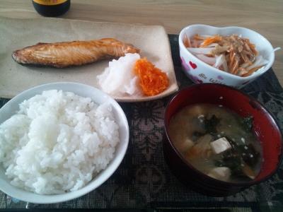 6月12日朝食 (400x300)