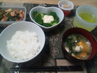 6月13日昼食 (400x300)