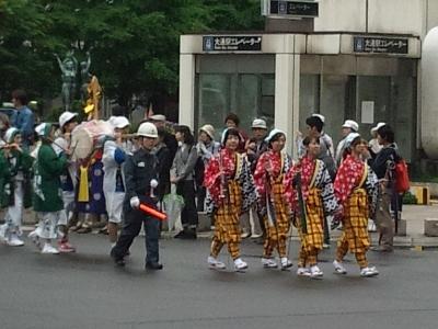 神輿行列37 (400x300)