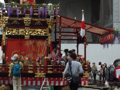 神輿行列47 (400x300)
