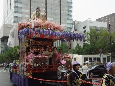神輿行列56 (400x300)