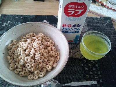 6月15日朝食 (400x300)