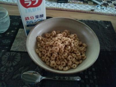 6月16日朝食 (400x300)